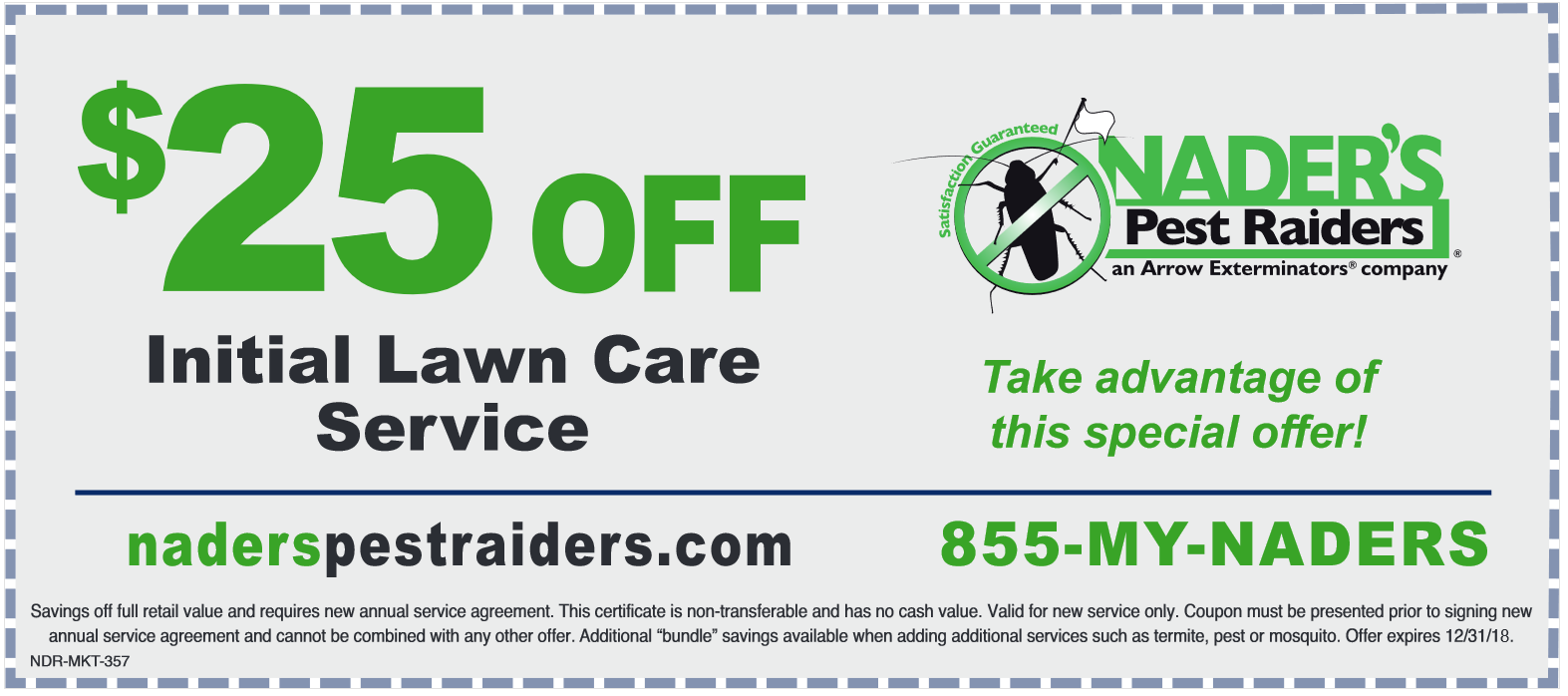 naders_lawn_care.png