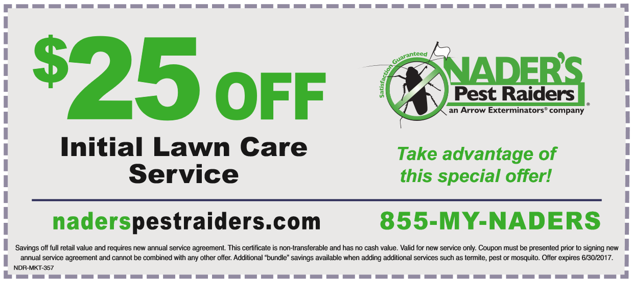 naders_lawn_2017_coupon.png
