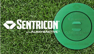 Sentricon: Most Advanced Termite Protection System in the World