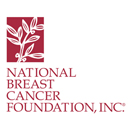 The National Breast Cancer Foundation