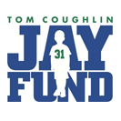 The Tom Coughlin Jay Fund Foundation