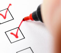 Keep Out Pests by Following the Pest Prevention Checklist